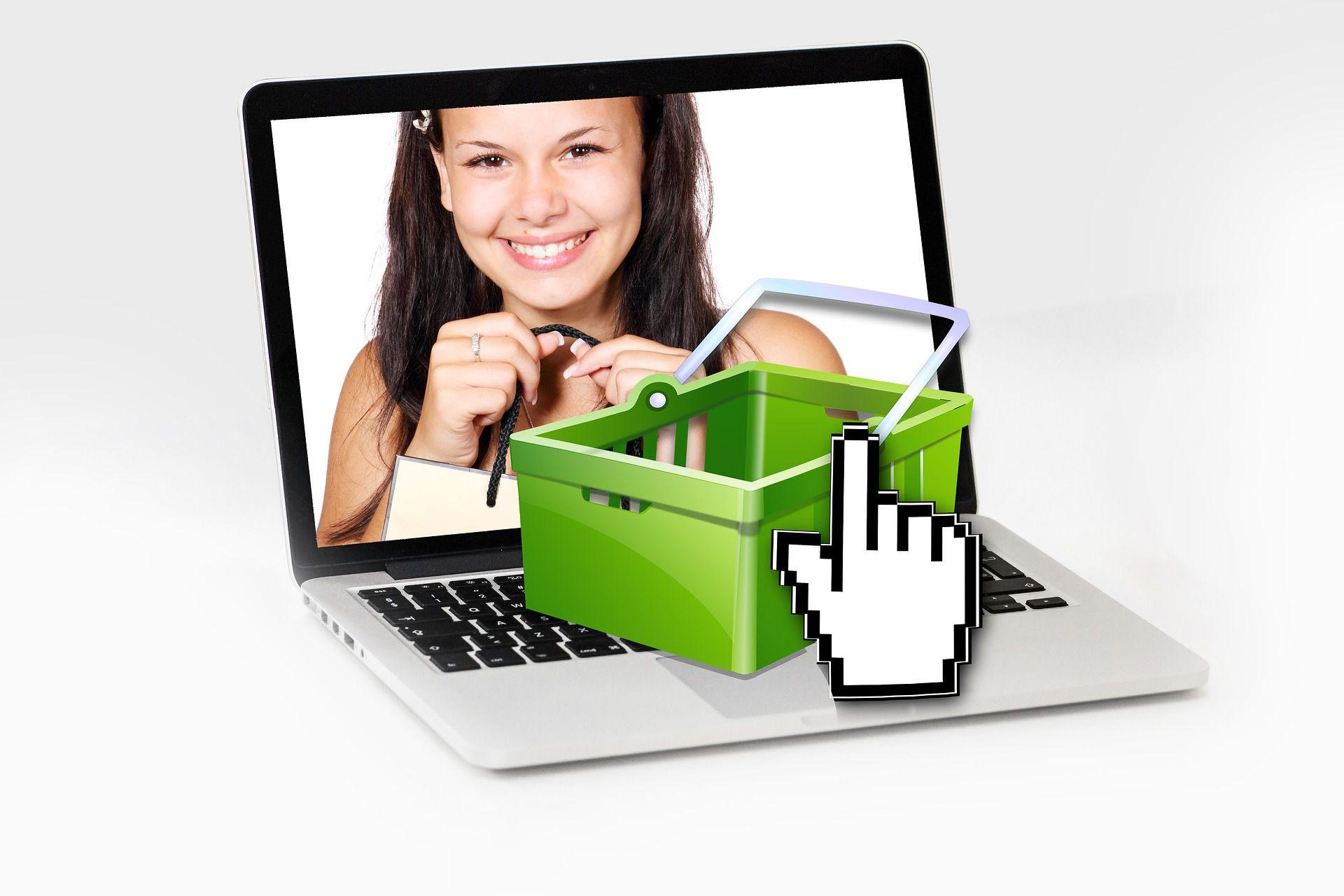 ブランド品を売る時の業者選びを成功させるコツ