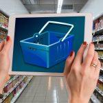 オークションでブランド品を購入する際のチェック点