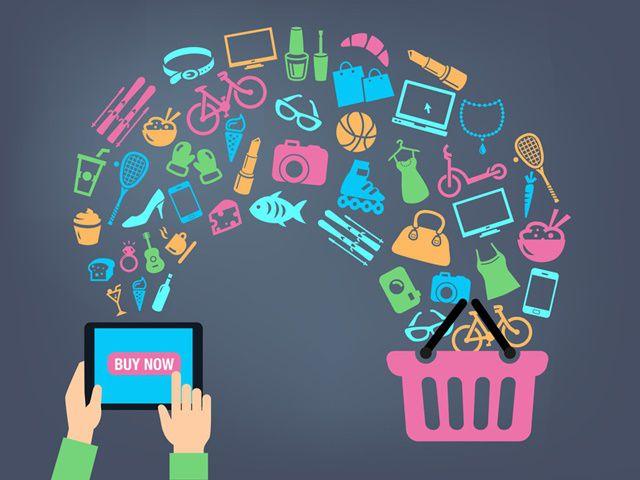 ブランド品買取のサービスを利用する流れ